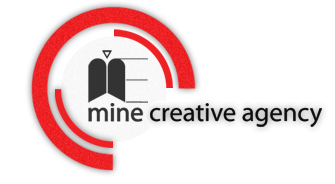 MINE CREATIVE AGENCY
